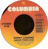 Kenny Loggins - Footloose