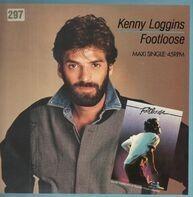 Kenny Loggins, Bonnie Tyler a.o. - Footloose