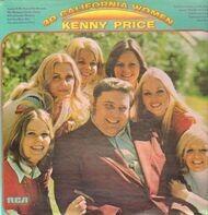 Kenny Price - 30 California Women