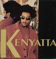 Kenyatta - Kenyatta