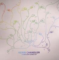 Kerri Chandler - Computer Games EP