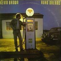 Kevin Brown - Road Dreams