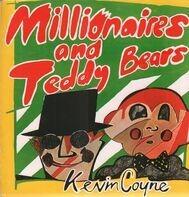 Kevin Coyne - Millionaires and teddy bears