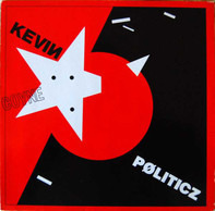 Kevin Coyne - Pøliticz