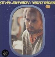 Kevin Johnson - Night Rider