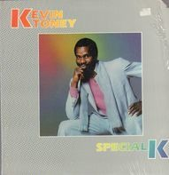 Kevin Toney - Special K