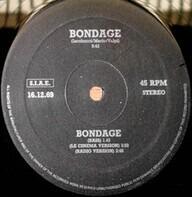 Kgb - Bondage