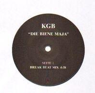 Kgb - Die Biene Maja