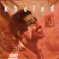 Khaled - Khaled