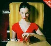 Khoiba - Nice Traps
