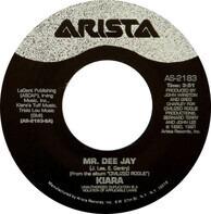 Kiara - Mr. Dee Jay / The Perfect Ones