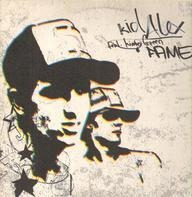 Kid Alex - Fame