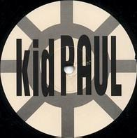 Kid Paul - Take Me Higher