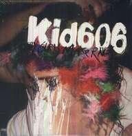 Kid 606 - Pretty Girls Make Raves
