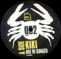 Kiki - Age of Cancer