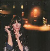 Kiki Dee - Kiki Dee