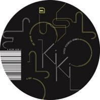 Kiki - Good Voodoo Remixes