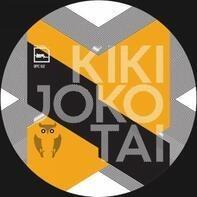 Kiki - Joko Tai