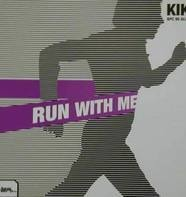 Kiki - Run with Me