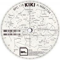 Kiki - Sirius