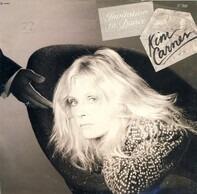 Kim Carnes - Invitation To Dance