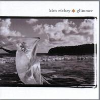 Kim Richey - Glimmer