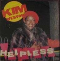Kim Weston - Helpless