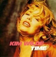 Kim WIlde - Time