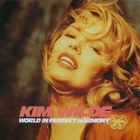 Kim Wilde - World In Perfect Harmony
