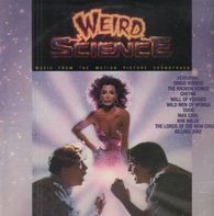 Kim Wilde, Oingo Boingo, Taxxi,.. - Weird Science