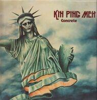 Kin Ping Meh - Concrete