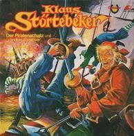 Klaus Störtebeker - Der Piratenschatz