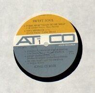 King Curtis - Sweet Soul