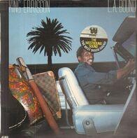 King Errisson - L.A. Bound