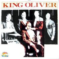King Oliver - King Oliver