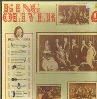 King Oliver - 1923 - 1931