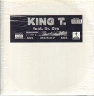 King Tee - Monay