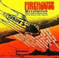 King Tubby - Firehouse Revolution