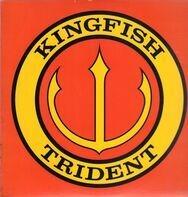 Kingfish - Trident