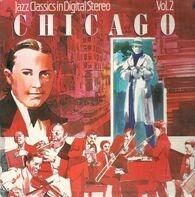 King Oliver, Eddie Condon,.. - Chicago Vol 2