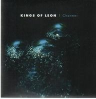 Kings Of Leon - Charmer