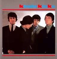 Kinks - Kinda Kinks