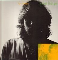 Kip Hanrahan - Days and Nights of Blue Luck Inverted