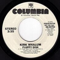 Kirk Whalum - Floppy Disk