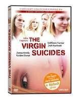 Kirsten / Coppola, Sofia Dunst - Virgin Suicides - Special Edition