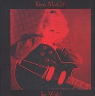 Kirsty MacColl - Free World
