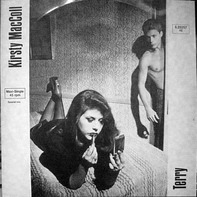 Kirsty MacColl - Terry