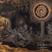 KISHI BASHI - Sonderlust