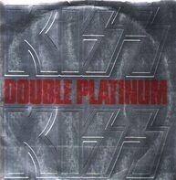 Kiss - Double Platinum