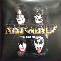 Kiss - Kissworld